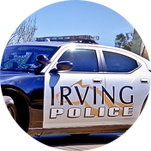 irving-misdemeanor-lawyer